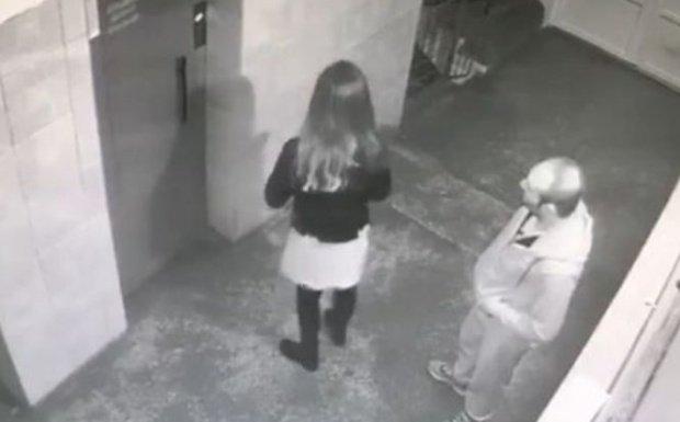 Cum se simte acum tânăra agresată în scara unul bloc din Alba Iulia? După lovitură, fata nu și-a amintit nimic din ce i s-a întâmplat