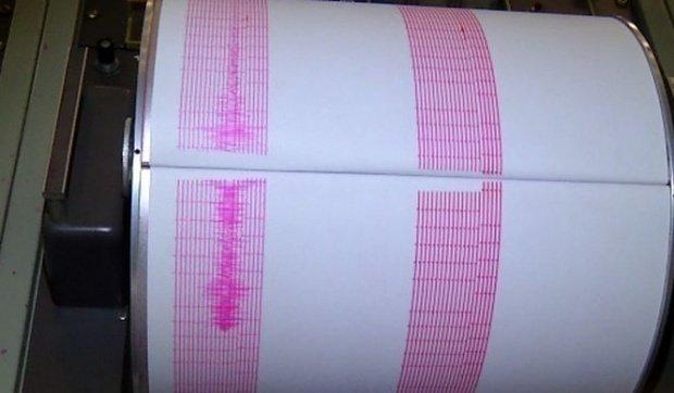 Cutremur în această seară în județul Buzău
