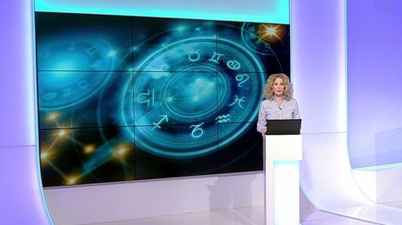 Horoscop 20 noiembrie, cu Camelia Pătrășcanu. Gemeniiau nevoie de mai multă susținere, Peștii stau bine la capitolul bani