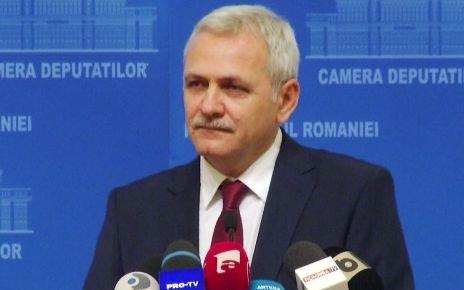 Liderii PSD, ședință de urgență după ce Iohannis a refuzat numirile a doi miniștri în noul guvern Dăncilă