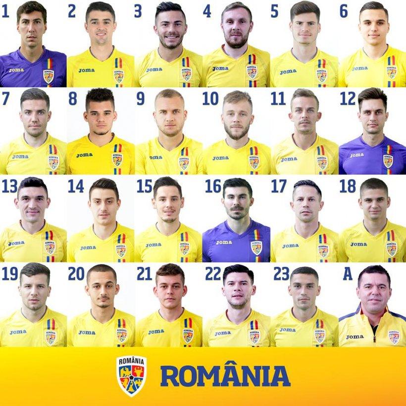 MUNTENEGRU-ROMÂNIA ONLINE STREAM LIVE VIDEO PRO TV în Liga Națiunilor la. Naționala are nevoie neapărat de victorie