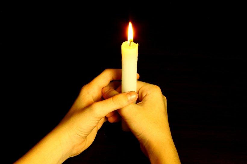 POSTUL CRĂCIUNULUI. Rugăciunea de acasă în timpul Postului Crăciunului! Spune-o și îți va merge bine alături de familia ta