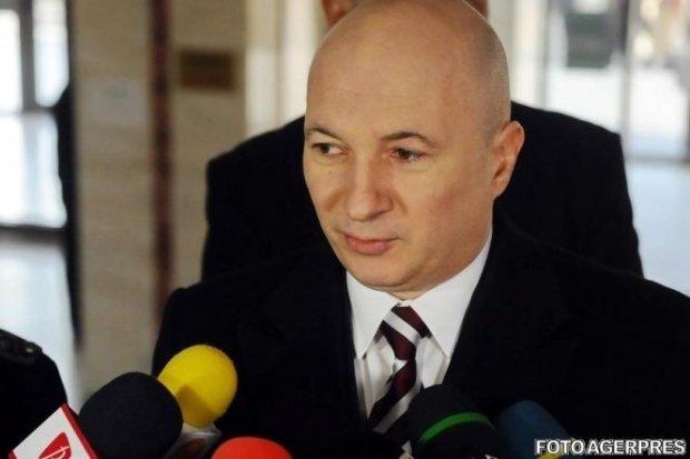 Reacție dură din PSD, după ce Klaus Iohannis i-a refuzat pe Vasilescu și Laufer