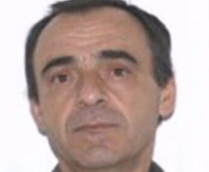 Acest bărbat din Argeș este dat dispărut de mai multe zile! De ce se teme familia