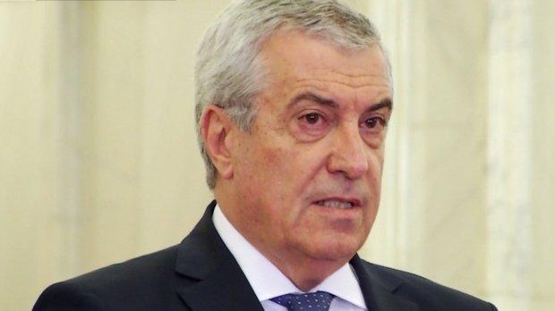 """Ce a discutat Tăriceanu cu liderul grupului ALDE din PE: Mi-a spus """"Ne-ai criticat""""/ Ce i-a răspuns preşedintele Senatului"""