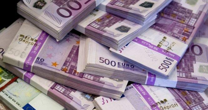 Cu ce se ocupă femeia care câștigă 300 de milioane de euro pe an