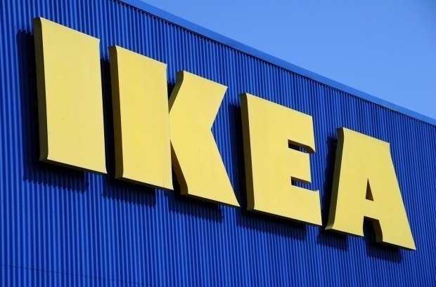 Ikea concediază mii de oameni
