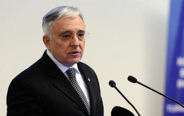 Mugur Isărescu, mesaj de ultimă oră despre adoptarea monedei euro