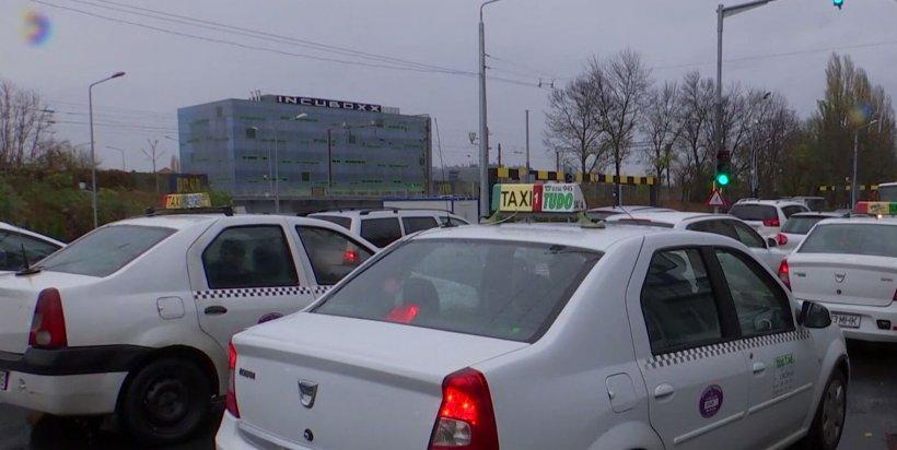 Noi schimbări la codul rutier: Pedepse uriașe pentru șoferii teribiliști