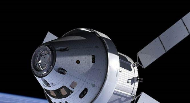 Armata Română vrea să aibă propriul satelit în spațiu