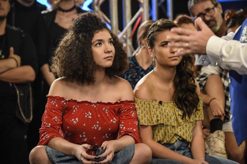 X FACTOR. Anunțul făcut de Horia Brenciu în show-ul de la Antena 1