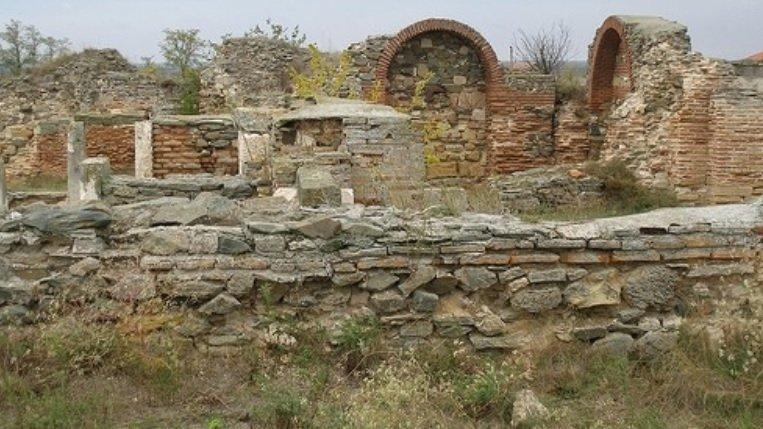 Care este cea mai veche localitate din România
