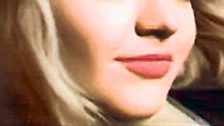 O cunoscută actriță din România, decizie șocantă. A lăsat scena pentru mănăstire