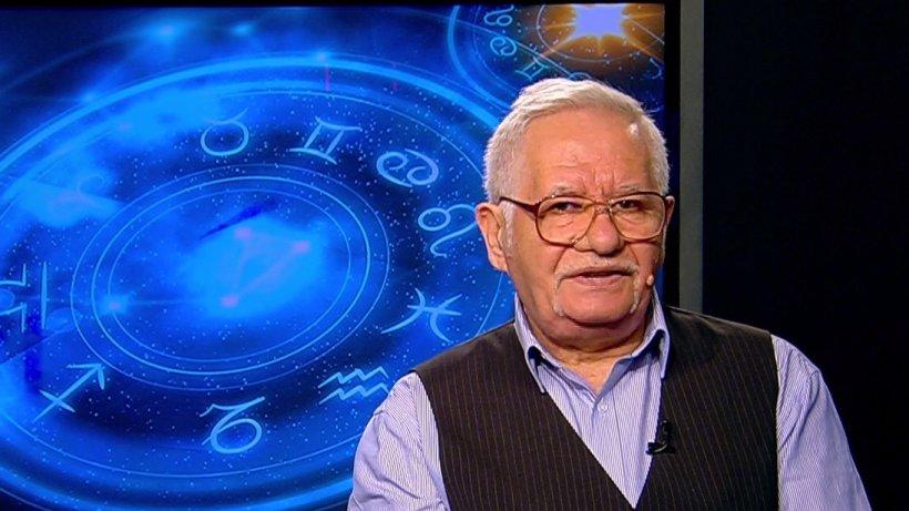 HOROSCOP. Mihai Voropchievici și Magia Zilei. Ce înseamnă fericirea pentru nativii din zodia Vărsător