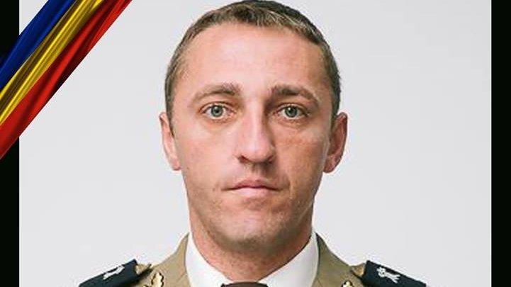Noi detalii despre militarul electrocutat în gara din Alba Iulia. Avusese o misiune și în Afganistan și avea o fetiță de cinci ani