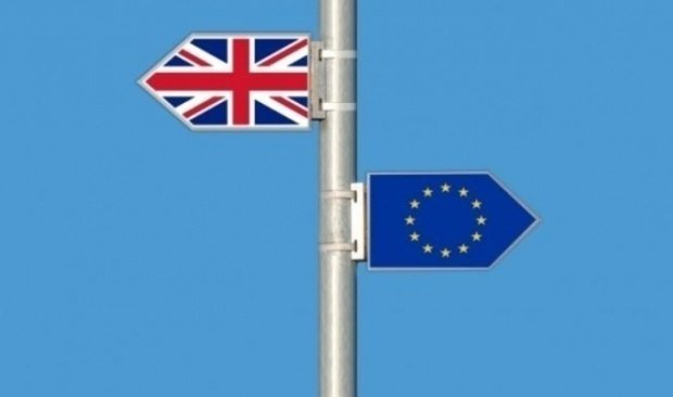 Data la care Marea Britanie va părăsi Uniunea Europeană