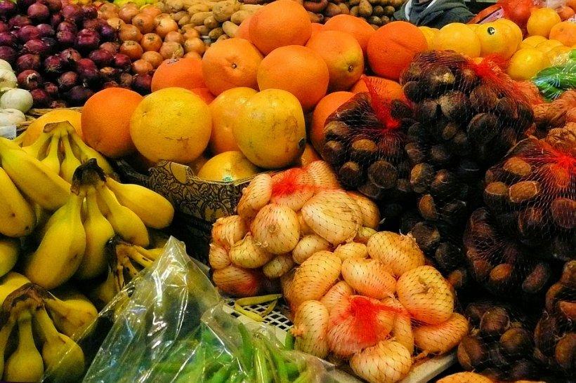 Atenție, români! Un singur astfel de fruct poate fi fatal pentru om!