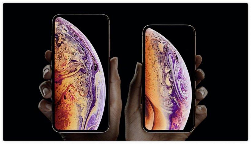 Decizie de ultimă oră luată de Apple