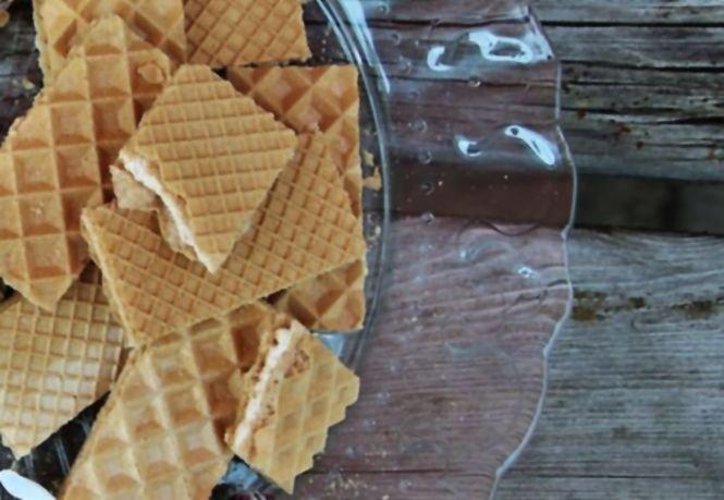 Desertul de post din supermarket care poate creşte riscul de infarct. O să mai mănânci?