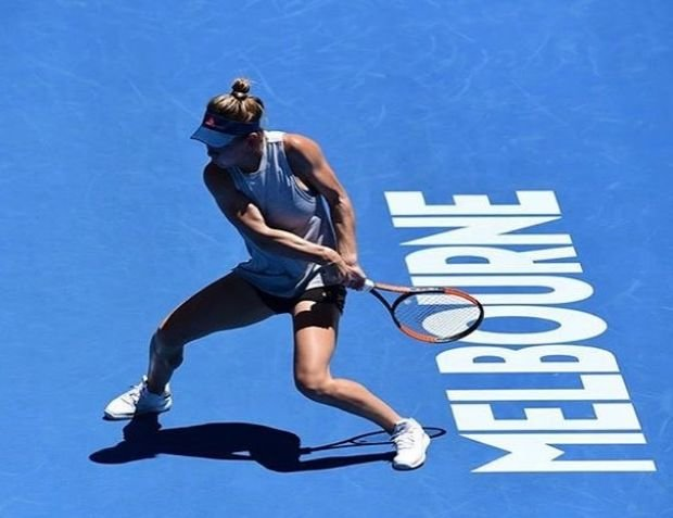 Simona Halep, o nouă retragere. Ce se întâmplă cu locul 1 mondial