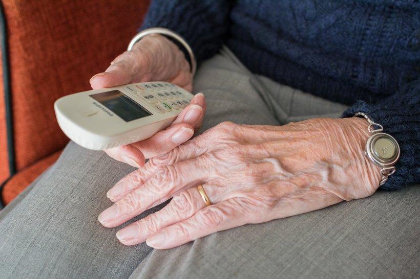 Toți pensionarii sunt vizați! Se decide chiar astăzi