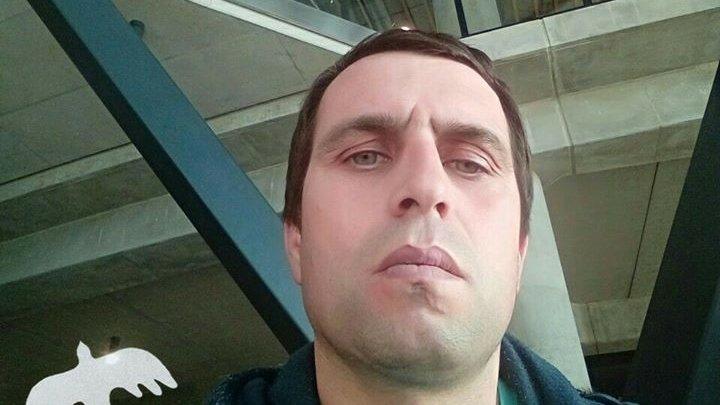 Bărbatul din Argeș care și-a ucis soția și a anunțat crima live pe Facebook și-a primit pedeapsa. Decizia instanței