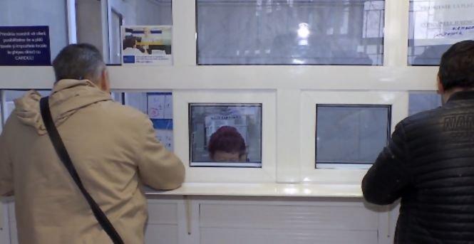 Fiscul vrea să cumpere peste 5.000 de calculatoare. Vor costa câte o mie de euro bucata! De unde vor veni banii
