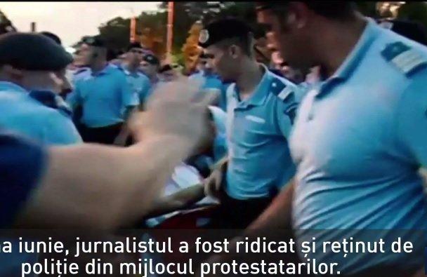 Sinteza zilei. România, discreditată la o televiziune din Austria
