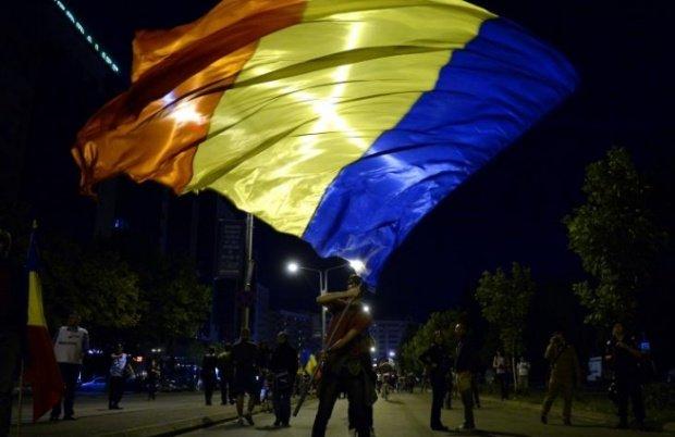 """Unioniştii susţin că nu va exista niciun protest la """"Marşul Unirii"""" din 1 Decembrie, de la Alba Iulia"""