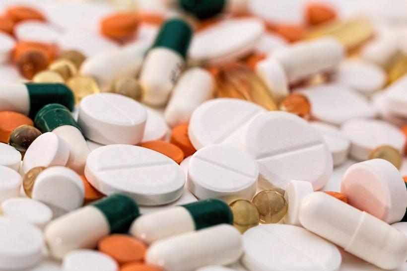 Beneficiul neștiut al aspirinei. Ar putea ajuta la tratamentul într-o boală îngrozitoare