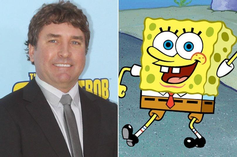 Cauza morții lui Stephen Hillenburg, creatorul lui SpongeBob