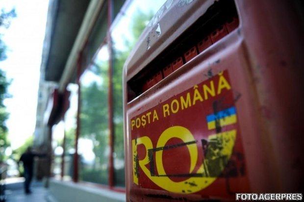 De cât timp a fost nevoie ca o scrisoare să ajungă din Piața Kogălniceanu, din București până în Pipera, București, cu Poșta Română