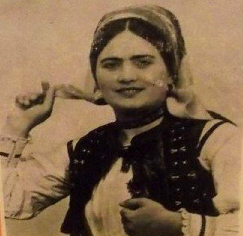 Doliu în lumea muzicii românești! Cântăreața de muzică populară Anuța Tite a murit