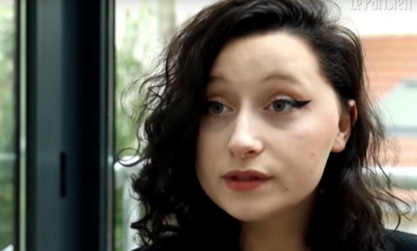 """Era să-și piardă viața din cauza unui obicei pe care îl fac toate femeile. """"A fost cumplit"""" (VIDEO)"""