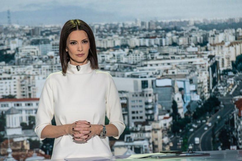 Pe 29 noiembrie, Antena 1 aniverseazã 25 de ani! Ce surprize îi așteaptă pe telespectatori