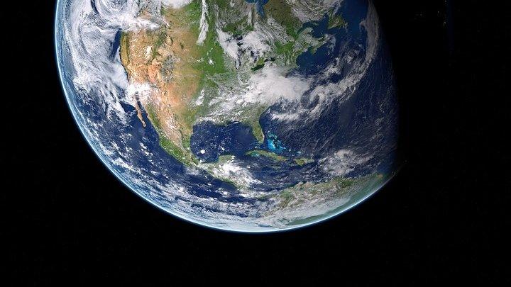 Ce s-ar întâmpla dacă Pământul s-ar roti în direcția opusă? - VIDEO