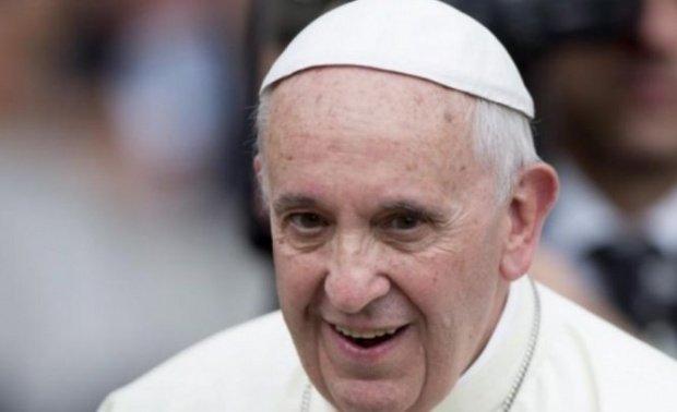 CENTENARUL MARII UNIRI. Papa Francisc, mesaj pentru români de Ziua Națională 16