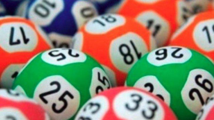 LOTO. LOTO 6/49. Numerele trase la Loto 6/49, Noroc, Joker, Noroc Plus, Loto 5/40 si Super Noroc joi, 6 decembrie