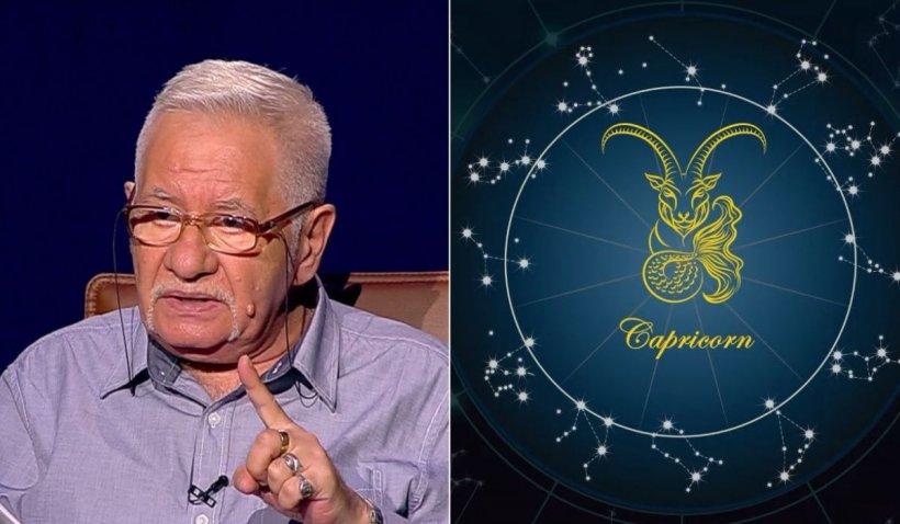 Perioadele de noroc și ghinion pentru zodii, horoscop cu Mihai Voropchievici
