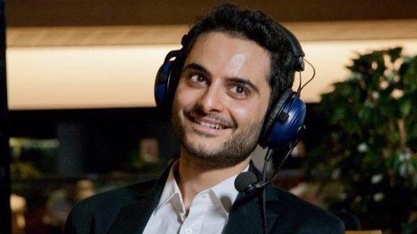 Cine este jurnalistul rănit în atacul de la Strasbourg