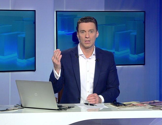 Mircea Badea: Dacă ăia sunt procurori pe bune și nu slugoi, au toată treaba în brațe. Kovesi la pușcărie, e foarte simplu