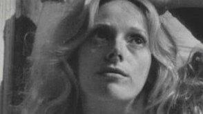 Doliu în cinematografie! O cunoscută actriță și regizoare s-a stins din viață