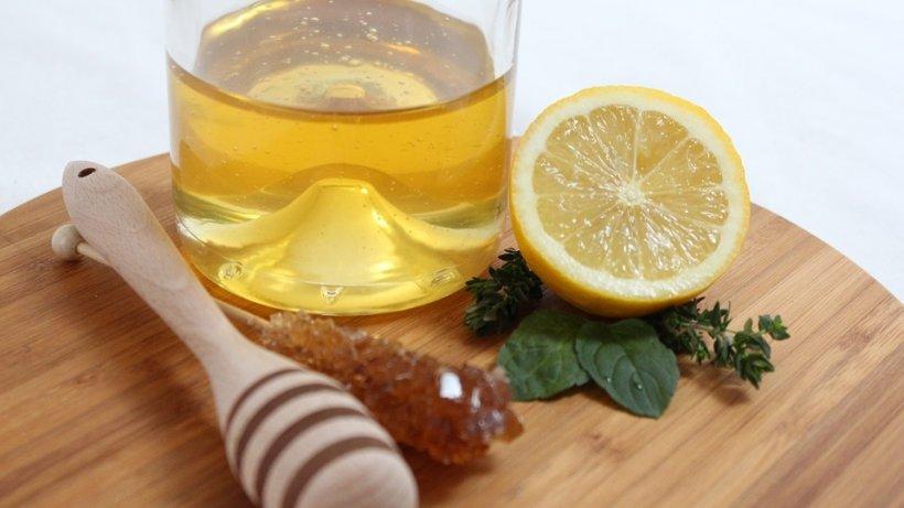 Alimentul dulce care ne încarcă cu energie și elimină toxinele din organism