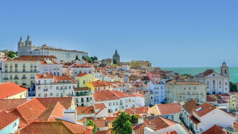 """A fost aleasă """"cea mai bună destinație turisticădin lume"""" din 2018"""