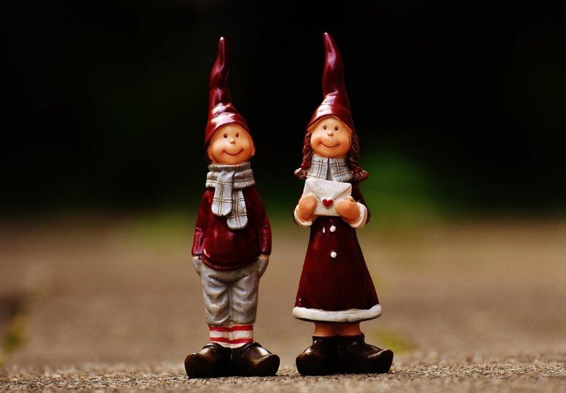 MESAJE DE CRĂCIUN CLASICE. Cele mai frumoase mesaje de Crăciun