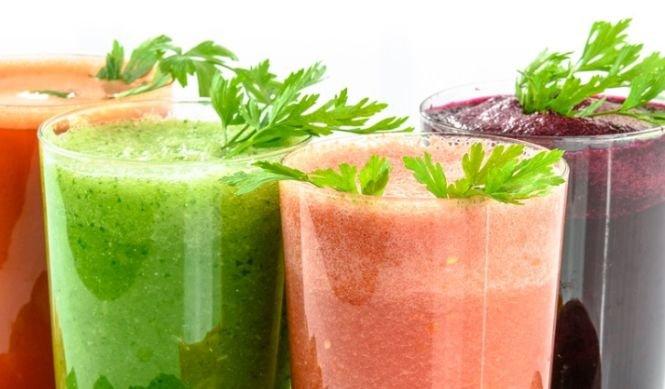 DIETĂ. Băutura miraculoasă care te ajută să slăbești după Crăciun