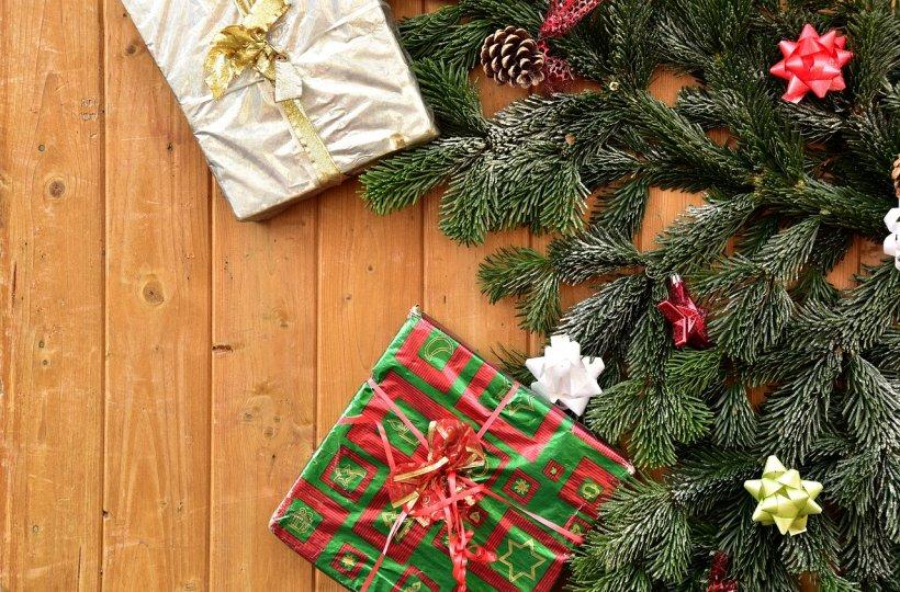 Superstiții în a doua zi de Crăciun. Ce e bine să facem și ce nu pentru a avea cel mai frumos an