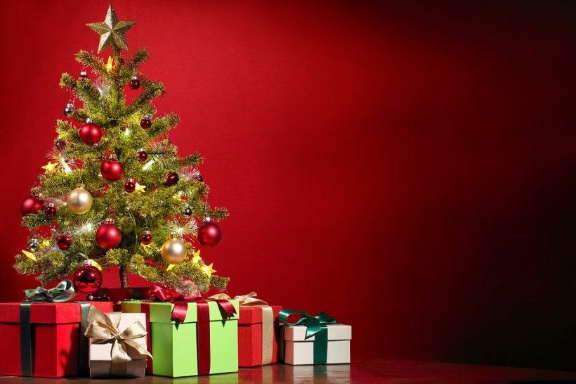 Record în 2018 pentru o celebră piesă de Crăciun din 1994