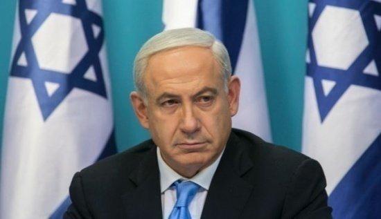 Benjamin Netanyahu anunţă că o nouă ţară îşi va muta ambasada de la Tel Aviv la Ierusalim