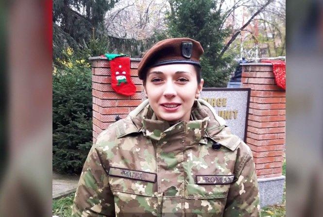 Mesajele militarilor NATO pentru România